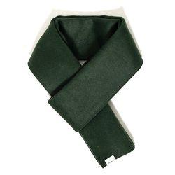 Acorn Dark green