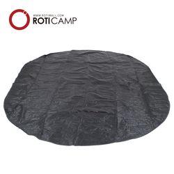 모비딕 팝업텐트 그라운드시트 6인용 방수포 캠핑 용품