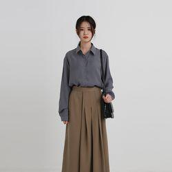 orolia basic shirt (3colors)