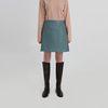 arnold mini skirt (3colors)