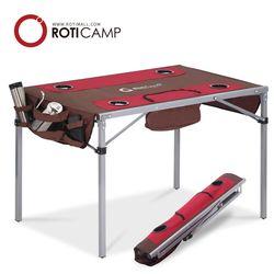 옥스포드 캠핑 접이식 테이블 낚시 용품