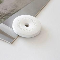 규조토 링 방습제 2size- 6cm(1P)