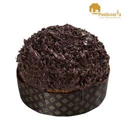 Cioccolato E Coco 초콜라또 에코코  450g