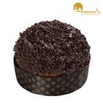 [후기이벤트 ~12/18] Cioccolato E Coco 초콜라또 에코코  450g