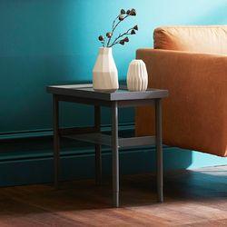 카일 사이드 테이블