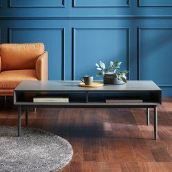 카일 소파 테이블