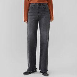 moon black pants (s m l)