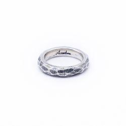 아벤투라 18AR-06 Avventura unmade vintage ring