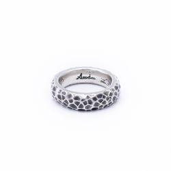 아벤투라 18AR-07 Avventura unmade vintage ring 02