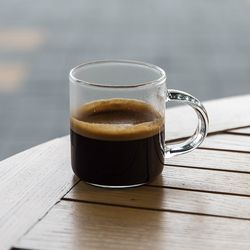 Ligero 내열 Espresso 100ml 6P세트