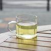 Ligero 내열 Tea Glass 110ml 6P세트
