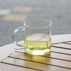 Ligero 내열 Tea Glass 190ml 6P세트