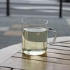 Ligero 내열 Mug 300ml 6P세트