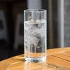 Ligero 내열 Tall Glass 430ml 1P