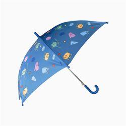 어드벤처타임 우산