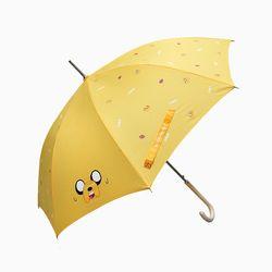 어드벤처 타임 장우산 - 제이크