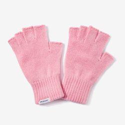 노르딕아일랜드 글러브 핑거리스팝 - 핑크
