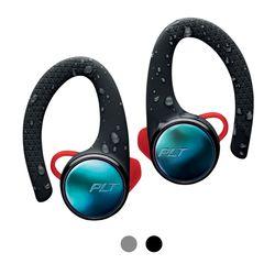 플랜트로닉스 백비트핏 3100 BackBeat FIT 3100 블루투스 이어폰