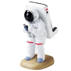 마그넷 우주비행사 스마트폰 스탠드 CH1414467