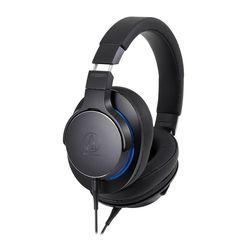 ATH-MSR7b 하이레졸루션 고해상도 헤드폰