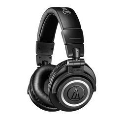 ATH-M50xBT 블루투스 모니터링 헤드폰