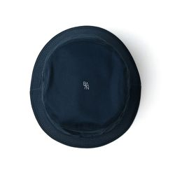 903 Bucket Hat Navy
