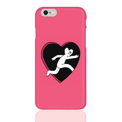 (Phone Case) Fall in love