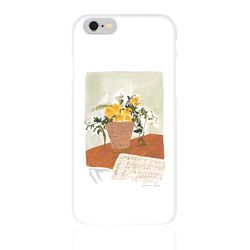 (Phone Case) Flower1