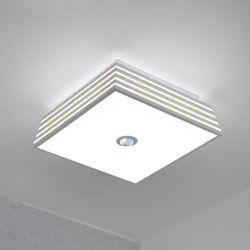 LED 셀린 센서등 15W