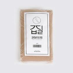 [소녀나라 2만원↑ 구매시 사은품] 갑질스타킹_스킨_10개