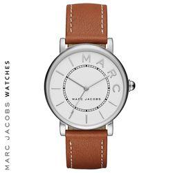 MJ1571 가죽밴드 여성시계