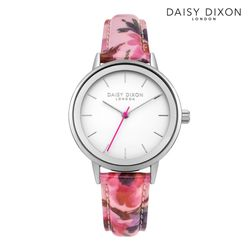 Daisy Dixon London 데이지딕슨 DD049PS 한국본사정품