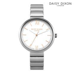 Daisy Dixon London 데이지딕슨 DD033SM 한국본사정품
