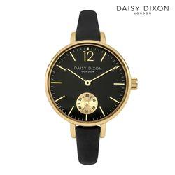Daisy Dixon London 데이지딕슨 DD026BG 한국본사정품