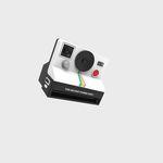 [~11/19까지] 모지파워 카메라 휴대용 보조배터리
