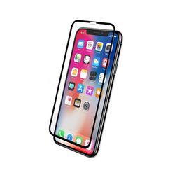 [~6/10까지] 5D 아이폰 풀점착 풀커버 강화유리필름