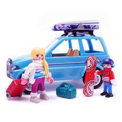 겨울 SUV(9281)