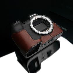 XS-CHEOSRBR  Canon EOSR용 속사케이스