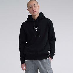 카루도 3103-미니 존패리(블랙)후드 스웨트셔츠