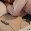 [후기참여] 스마트 히터 sleep