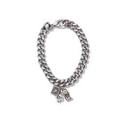 Techflavor classic bracelet (TA0017)