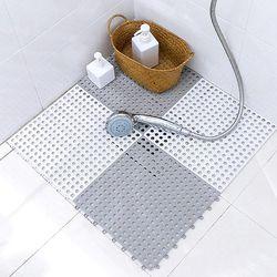고급형 욕실 미끄럼방지매트 1P