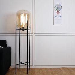 돔돔 장스탠드 (LED전구포함)