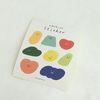 emotion sticker