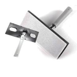 브러쉬마스터 페인트 패드 & 핸들 9인치(3단각도조절)