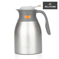 보온보냉 커피포트 1.5L(HN007)