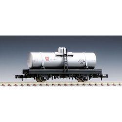 [2723] 국철 화차 타무 500형 (N게이지)