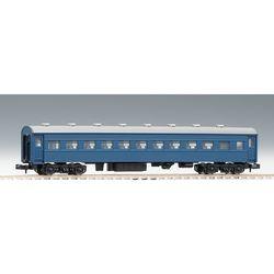[9516] 국철 객차 수하 45형 (N게이지)