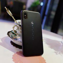 갤럭시노트8 (N950) QMes 하드케이스