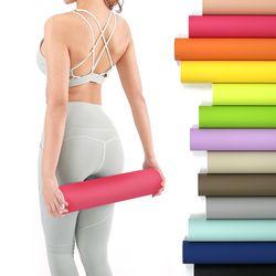 마사지 바디롤러(colorful)-전신마사지 발목펌프 정체운동봉